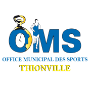Office Municipal des Sports