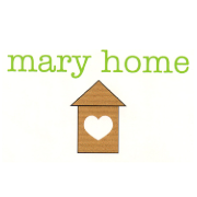 Mary Home