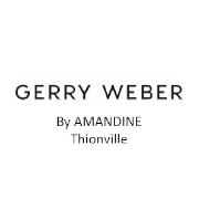 Gerry Weber By Amandine